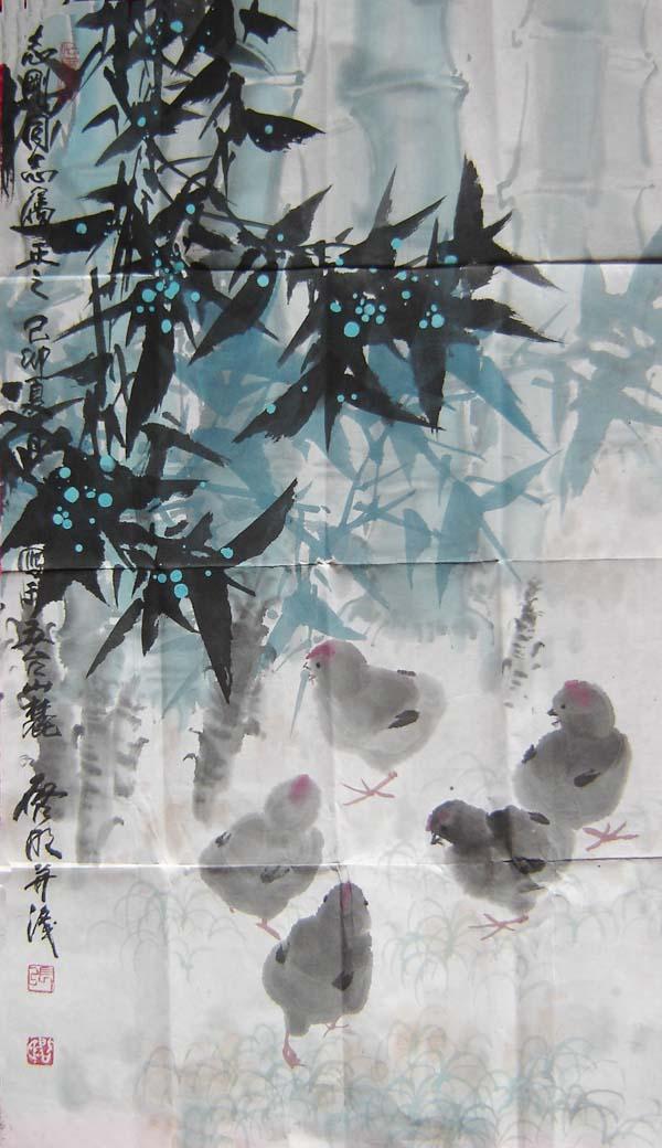 www.jiyizhaihl.cn 江苏集艺斋画廊主营名人字画、手稿 ...